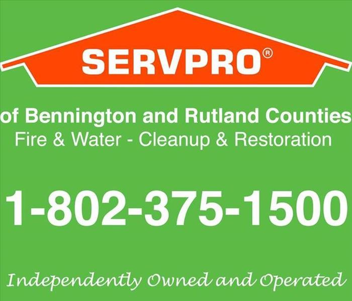 Cleaning AUTUMN SPECIAL! Commerical Cleaning!